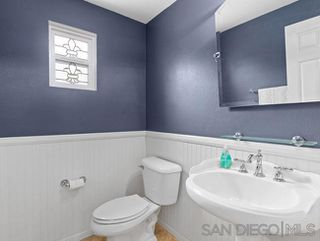 Photo 15: SAN MARCOS House for sale : 5 bedrooms : 953 Stoneridge Way