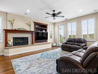 Photo 8: SAN MARCOS House for sale : 5 bedrooms : 953 Stoneridge Way