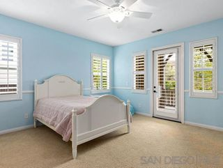 Photo 19: SAN MARCOS House for sale : 5 bedrooms : 953 Stoneridge Way