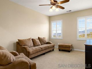Photo 17: SAN MARCOS House for sale : 5 bedrooms : 953 Stoneridge Way