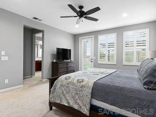 Photo 12: SAN MARCOS House for sale : 5 bedrooms : 953 Stoneridge Way