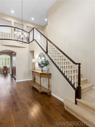 Photo 4: SAN MARCOS House for sale : 5 bedrooms : 953 Stoneridge Way