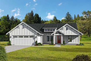 Photo 1: Lot 17 Belle Drive in Meadowvale: 400-Annapolis County Residential for sale (Annapolis Valley)  : MLS®# 202012183