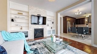 Photo 4: 141 Heintzman Crescent in Vaughan: Patterson House (2-Storey) for sale : MLS®# N4820193
