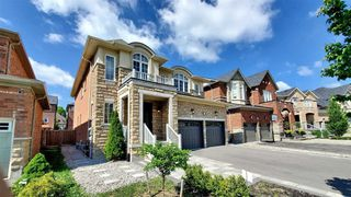 Photo 2: 141 Heintzman Crescent in Vaughan: Patterson House (2-Storey) for sale : MLS®# N4820193