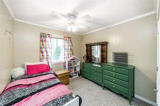Photo 15: 9353 94 Street in Edmonton: Zone 18 House Half Duplex for sale : MLS®# E4205306
