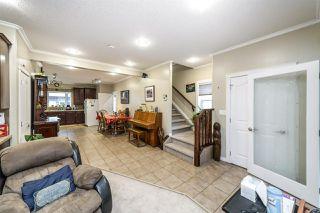 Photo 6: 9353 94 Street in Edmonton: Zone 18 House Half Duplex for sale : MLS®# E4205306