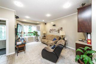 Photo 5: 9353 94 Street in Edmonton: Zone 18 House Half Duplex for sale : MLS®# E4205306