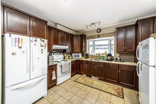 Photo 8: 9353 94 Street in Edmonton: Zone 18 House Half Duplex for sale : MLS®# E4205306