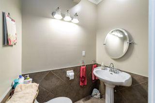 Photo 10: 9353 94 Street in Edmonton: Zone 18 House Half Duplex for sale : MLS®# E4205306