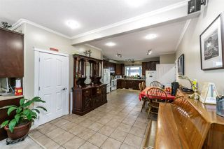 Photo 7: 9353 94 Street in Edmonton: Zone 18 House Half Duplex for sale : MLS®# E4205306