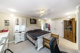 Photo 12: 9353 94 Street in Edmonton: Zone 18 House Half Duplex for sale : MLS®# E4205306