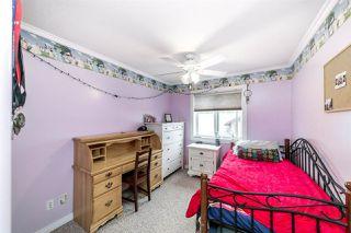 Photo 16: 9353 94 Street in Edmonton: Zone 18 House Half Duplex for sale : MLS®# E4205306