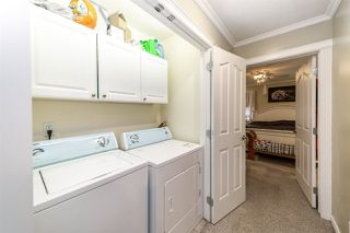 Photo 18: 9353 94 Street in Edmonton: Zone 18 House Half Duplex for sale : MLS®# E4205306