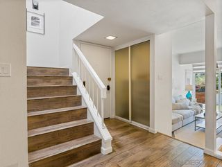Photo 12: UNIVERSITY HEIGHTS House for sale : 3 bedrooms : 4281 Maryland St in San Diego