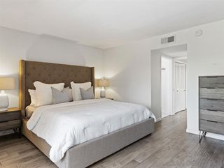 Photo 15: UNIVERSITY HEIGHTS House for sale : 3 bedrooms : 4281 Maryland St in San Diego