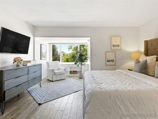 Photo 13: UNIVERSITY HEIGHTS House for sale : 3 bedrooms : 4281 Maryland St in San Diego