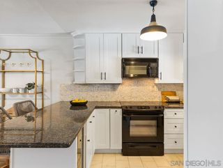 Photo 8: UNIVERSITY HEIGHTS House for sale : 3 bedrooms : 4281 Maryland St in San Diego