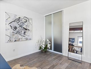Photo 11: UNIVERSITY HEIGHTS House for sale : 3 bedrooms : 4281 Maryland St in San Diego