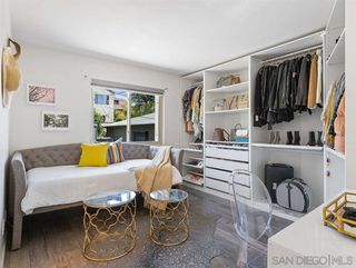 Photo 17: UNIVERSITY HEIGHTS House for sale : 3 bedrooms : 4281 Maryland St in San Diego