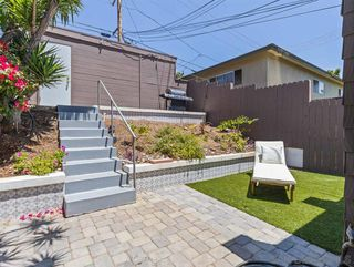 Photo 24: UNIVERSITY HEIGHTS House for sale : 3 bedrooms : 4281 Maryland St in San Diego