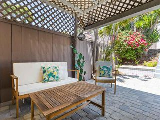 Photo 23: UNIVERSITY HEIGHTS House for sale : 3 bedrooms : 4281 Maryland St in San Diego