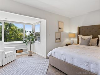 Photo 14: UNIVERSITY HEIGHTS House for sale : 3 bedrooms : 4281 Maryland St in San Diego