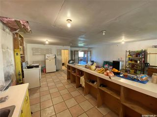 Photo 17: 900 Railway Avenue in Elbow: Commercial for sale : MLS®# SK818343