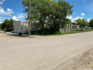 Photo 5: 900 Railway Avenue in Elbow: Commercial for sale : MLS®# SK818343