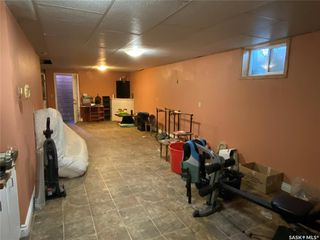 Photo 22: 900 Railway Avenue in Elbow: Commercial for sale : MLS®# SK818343