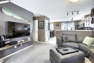 Photo 11: 160 ELGIN Gardens SE in Calgary: McKenzie Towne Row/Townhouse for sale : MLS®# A1017963