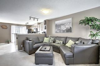 Photo 9: 160 ELGIN Gardens SE in Calgary: McKenzie Towne Row/Townhouse for sale : MLS®# A1017963