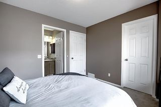 Photo 33: 160 ELGIN Gardens SE in Calgary: McKenzie Towne Row/Townhouse for sale : MLS®# A1017963