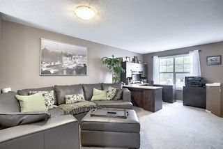 Photo 13: 160 ELGIN Gardens SE in Calgary: McKenzie Towne Row/Townhouse for sale : MLS®# A1017963