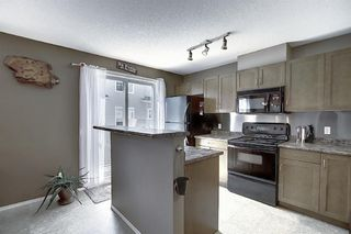 Photo 15: 160 ELGIN Gardens SE in Calgary: McKenzie Towne Row/Townhouse for sale : MLS®# A1017963