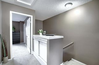 Photo 24: 160 ELGIN Gardens SE in Calgary: McKenzie Towne Row/Townhouse for sale : MLS®# A1017963