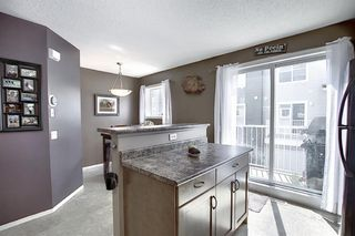 Photo 18: 160 ELGIN Gardens SE in Calgary: McKenzie Towne Row/Townhouse for sale : MLS®# A1017963
