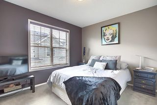 Photo 30: 160 ELGIN Gardens SE in Calgary: McKenzie Towne Row/Townhouse for sale : MLS®# A1017963