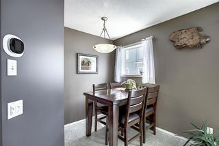 Photo 20: 160 ELGIN Gardens SE in Calgary: McKenzie Towne Row/Townhouse for sale : MLS®# A1017963