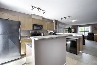 Photo 16: 160 ELGIN Gardens SE in Calgary: McKenzie Towne Row/Townhouse for sale : MLS®# A1017963