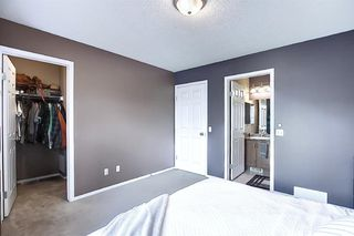 Photo 27: 160 ELGIN Gardens SE in Calgary: McKenzie Towne Row/Townhouse for sale : MLS®# A1017963