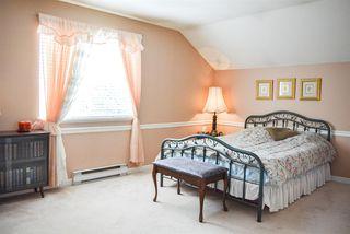 "Photo 7: 229 7837 120 A Street in Surrey: West Newton Townhouse for sale in ""Berkshyre Gardens"" : MLS®# R2486874"
