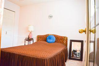 "Photo 11: 229 7837 120 A Street in Surrey: West Newton Townhouse for sale in ""Berkshyre Gardens"" : MLS®# R2486874"