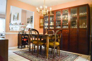 "Photo 5: 229 7837 120 A Street in Surrey: West Newton Townhouse for sale in ""Berkshyre Gardens"" : MLS®# R2486874"