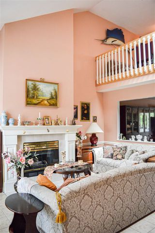 "Photo 2: 229 7837 120 A Street in Surrey: West Newton Townhouse for sale in ""Berkshyre Gardens"" : MLS®# R2486874"