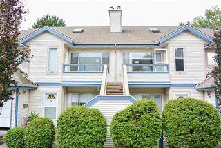 "Photo 14: 229 7837 120 A Street in Surrey: West Newton Townhouse for sale in ""Berkshyre Gardens"" : MLS®# R2486874"