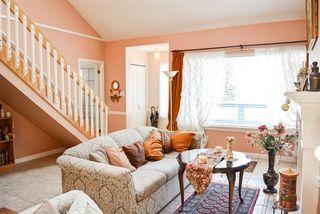"Photo 4: 229 7837 120 A Street in Surrey: West Newton Townhouse for sale in ""Berkshyre Gardens"" : MLS®# R2486874"