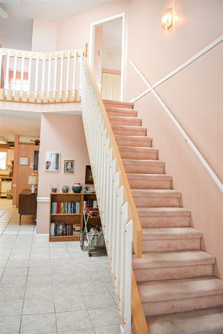 "Photo 3: 229 7837 120 A Street in Surrey: West Newton Townhouse for sale in ""Berkshyre Gardens"" : MLS®# R2486874"