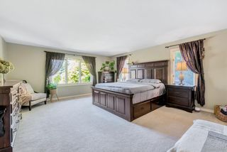 Photo 14: 13212 22B Avenue in Surrey: Elgin Chantrell House for sale (South Surrey White Rock)  : MLS®# R2508485