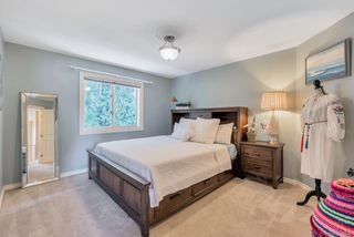 Photo 17: 13212 22B Avenue in Surrey: Elgin Chantrell House for sale (South Surrey White Rock)  : MLS®# R2508485